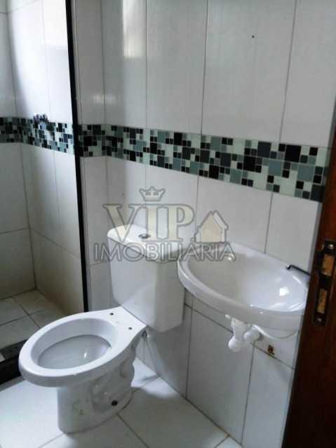 IMG-20200115-WA0035 - Apartamento à venda Rua das Amendoeiras,Cosmos, Rio de Janeiro - R$ 120.000 - CGAP20873 - 6
