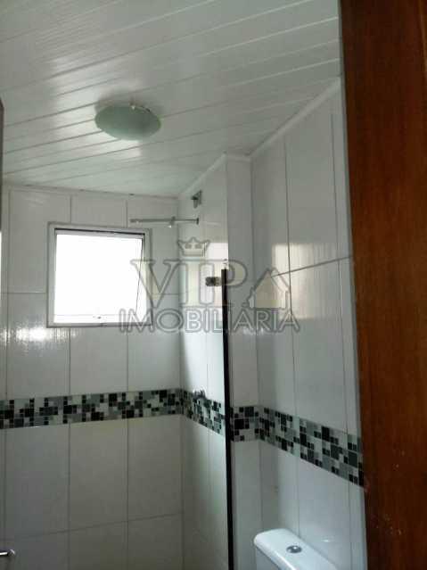 IMG-20200115-WA0036 - Apartamento à venda Rua das Amendoeiras,Cosmos, Rio de Janeiro - R$ 120.000 - CGAP20873 - 7