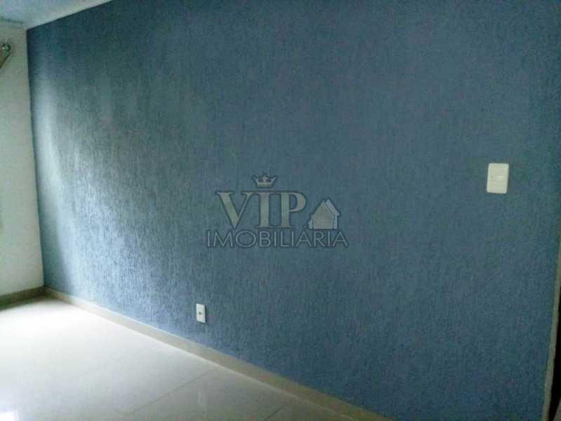 IMG-20200115-WA0037 - Apartamento à venda Rua das Amendoeiras,Cosmos, Rio de Janeiro - R$ 120.000 - CGAP20873 - 4