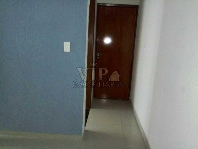 IMG-20200115-WA0038 - Apartamento à venda Rua das Amendoeiras,Cosmos, Rio de Janeiro - R$ 120.000 - CGAP20873 - 8