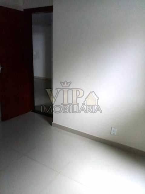IMG-20200115-WA0039 - Apartamento à venda Rua das Amendoeiras,Cosmos, Rio de Janeiro - R$ 120.000 - CGAP20873 - 10