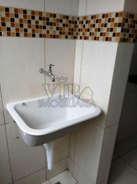 IMG-20200115-WA0041 - Apartamento à venda Rua das Amendoeiras,Cosmos, Rio de Janeiro - R$ 120.000 - CGAP20873 - 15