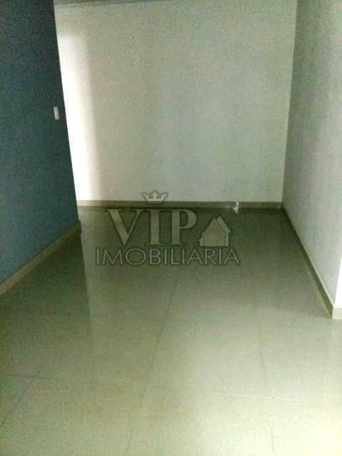 IMG-20200115-WA0043 - Apartamento à venda Rua das Amendoeiras,Cosmos, Rio de Janeiro - R$ 120.000 - CGAP20873 - 5
