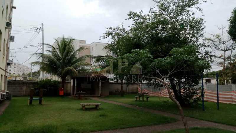 IMG-20200115-WA0044 - Apartamento à venda Rua das Amendoeiras,Cosmos, Rio de Janeiro - R$ 120.000 - CGAP20873 - 17