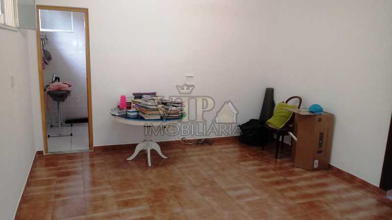 20200123_100006 - Casa à venda Rua Felipe Cardoso,Santa Cruz, Rio de Janeiro - R$ 350.000 - CGCA30534 - 7