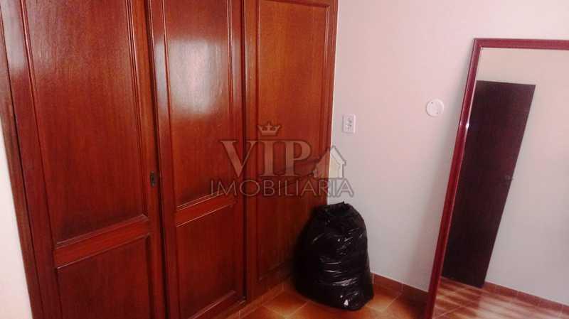 20200123_100155 - Casa à venda Rua Felipe Cardoso,Santa Cruz, Rio de Janeiro - R$ 350.000 - CGCA30534 - 10