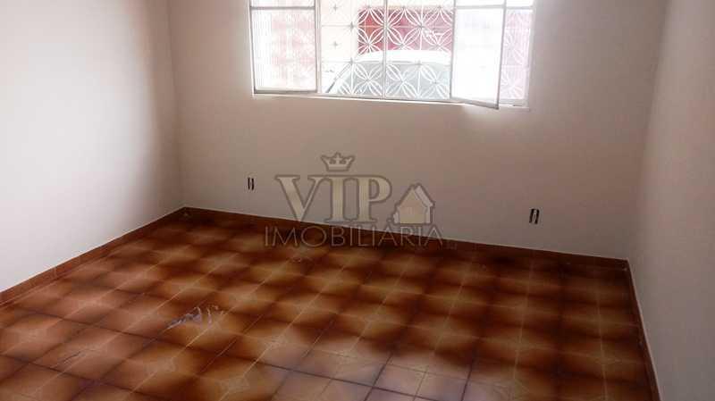 20200123_100222 - Casa à venda Rua Felipe Cardoso,Santa Cruz, Rio de Janeiro - R$ 350.000 - CGCA30534 - 8