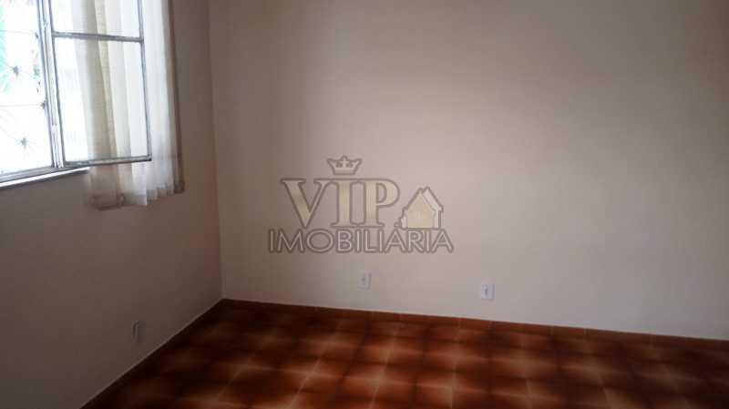20200123_100234 - Casa à venda Rua Felipe Cardoso,Santa Cruz, Rio de Janeiro - R$ 350.000 - CGCA30534 - 13