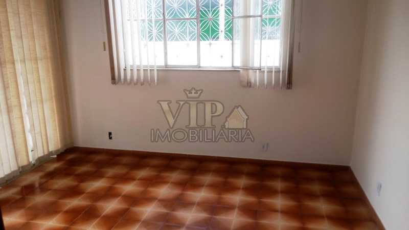 20200123_100244 - Casa à venda Rua Felipe Cardoso,Santa Cruz, Rio de Janeiro - R$ 350.000 - CGCA30534 - 12