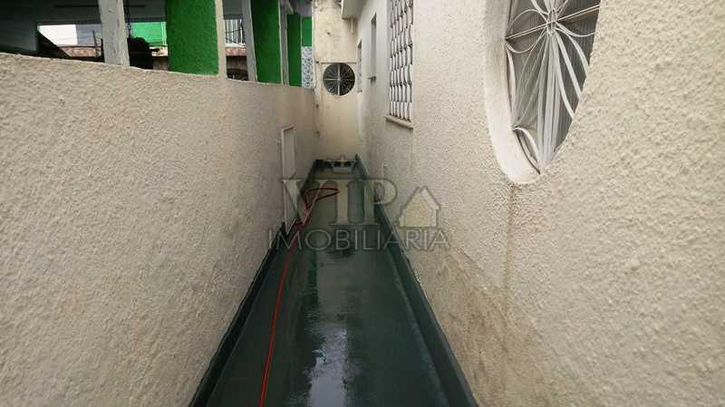 20200123_100256 - Casa à venda Rua Felipe Cardoso,Santa Cruz, Rio de Janeiro - R$ 350.000 - CGCA30534 - 20