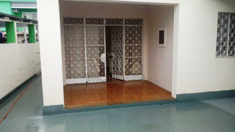 20200123_100305 - Casa à venda Rua Felipe Cardoso,Santa Cruz, Rio de Janeiro - R$ 350.000 - CGCA30534 - 3