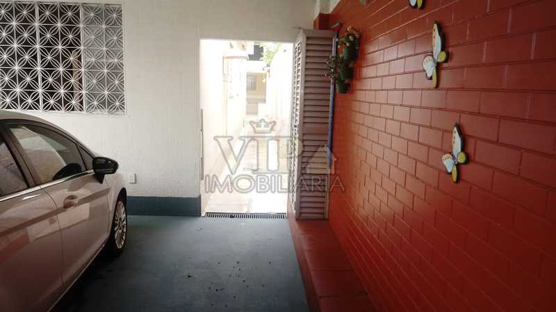 20200123_100333 - Casa à venda Rua Felipe Cardoso,Santa Cruz, Rio de Janeiro - R$ 350.000 - CGCA30534 - 18
