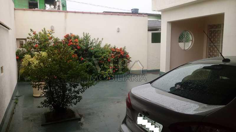 20200123_100330 - Casa à venda Rua Felipe Cardoso,Santa Cruz, Rio de Janeiro - R$ 350.000 - CGCA30534 - 5