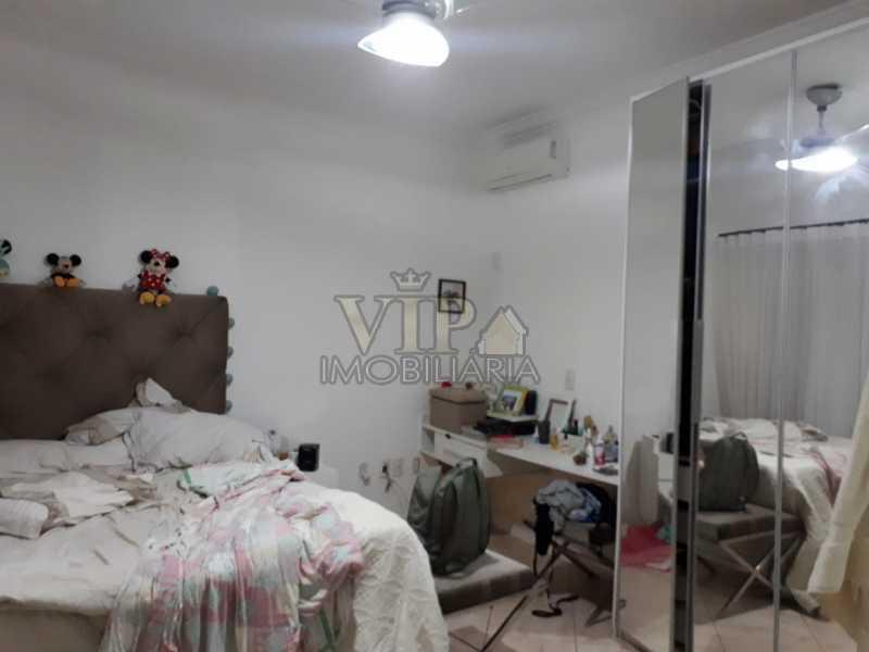 WhatsApp Image 2020-01-30 at 1 - Casa em Condomínio à venda Avenida Cesário de Melo,Senador Vasconcelos, Rio de Janeiro - R$ 800.000 - CGCN30068 - 14