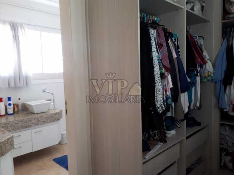 WhatsApp Image 2020-01-30 at 1 - Casa em Condomínio à venda Avenida Cesário de Melo,Senador Vasconcelos, Rio de Janeiro - R$ 800.000 - CGCN30068 - 11