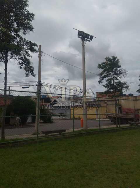 IMG-20200120-WA0022 - Casa à venda Rua Goio Ere,Campo Grande, Rio de Janeiro - R$ 250.000 - CGCA21107 - 21