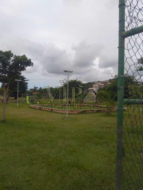 IMG-20200120-WA0023 - Casa à venda Rua Goio Ere,Campo Grande, Rio de Janeiro - R$ 250.000 - CGCA21107 - 19