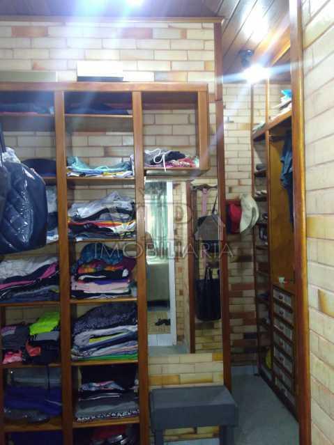 IMG-20200120-WA0025 - Casa à venda Rua Goio Ere,Campo Grande, Rio de Janeiro - R$ 250.000 - CGCA21107 - 14