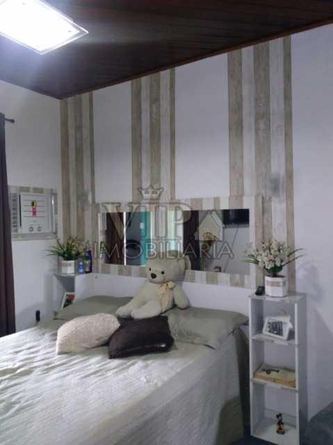 IMG-20200120-WA0028 - Casa à venda Rua Goio Ere,Campo Grande, Rio de Janeiro - R$ 250.000 - CGCA21107 - 15