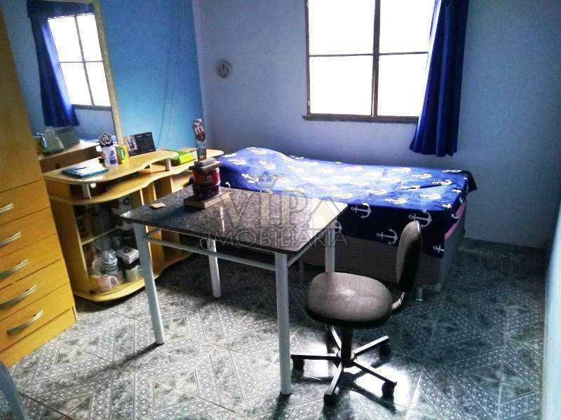 IMG-20200504-WA0035 - Casa 3 quartos à venda Jardim Guandu, Nova Iguaçu - R$ 120.000 - CGCA30542 - 8