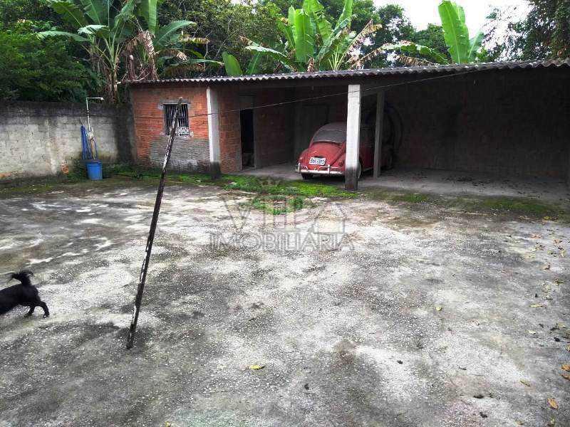 IMG-20200504-WA0044 - Casa 3 quartos à venda Jardim Guandu, Nova Iguaçu - R$ 120.000 - CGCA30542 - 17