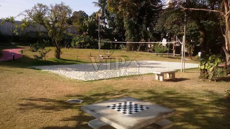 20200430_150224 - Apartamento à venda Rua das Amendoeiras,Cosmos, Rio de Janeiro - R$ 175.000 - CGAP20898 - 12