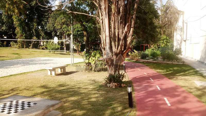 20200430_150229 - Apartamento à venda Rua das Amendoeiras,Cosmos, Rio de Janeiro - R$ 175.000 - CGAP20898 - 11