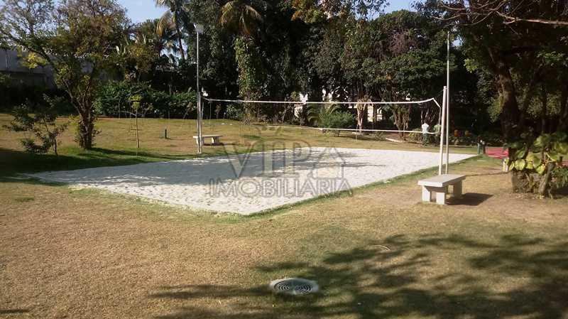 20200430_150236 - Apartamento à venda Rua das Amendoeiras,Cosmos, Rio de Janeiro - R$ 175.000 - CGAP20898 - 13