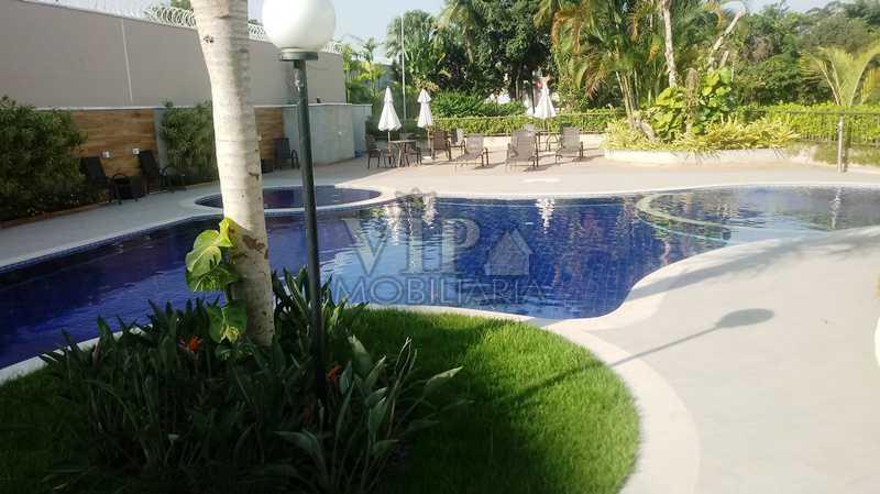 20200430_150532 - Apartamento à venda Rua das Amendoeiras,Cosmos, Rio de Janeiro - R$ 175.000 - CGAP20898 - 19