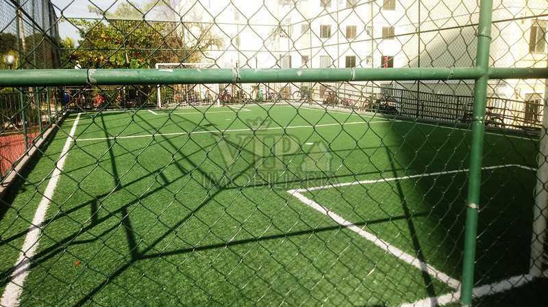 20200430_150556 - Apartamento à venda Rua das Amendoeiras,Cosmos, Rio de Janeiro - R$ 175.000 - CGAP20898 - 21