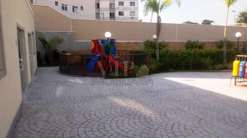 20200430_150625 - Apartamento à venda Rua das Amendoeiras,Cosmos, Rio de Janeiro - R$ 175.000 - CGAP20898 - 24
