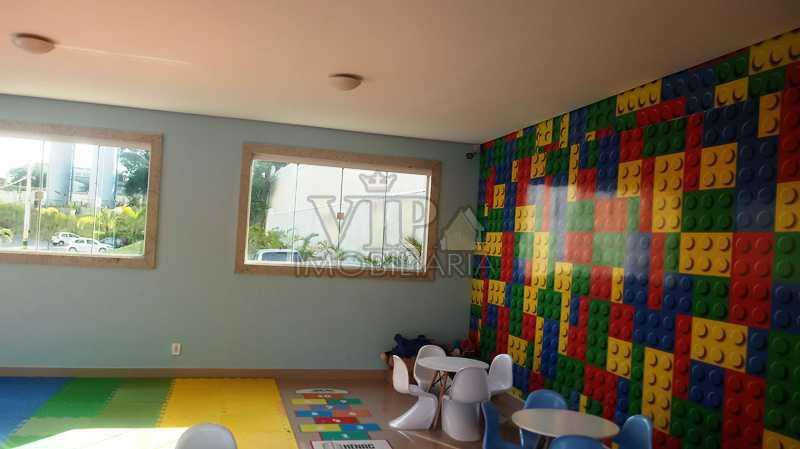 20200430_150739 - Apartamento à venda Rua das Amendoeiras,Cosmos, Rio de Janeiro - R$ 175.000 - CGAP20898 - 27