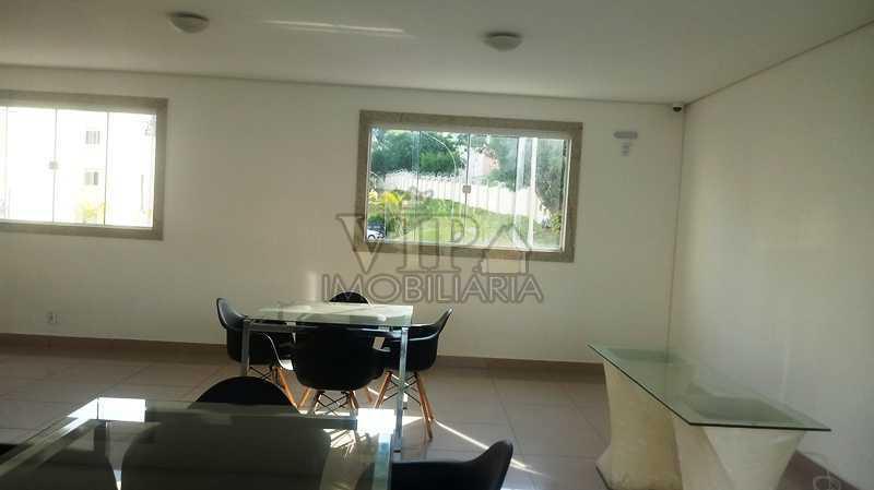 20200430_150753 - Apartamento à venda Rua das Amendoeiras,Cosmos, Rio de Janeiro - R$ 175.000 - CGAP20898 - 29