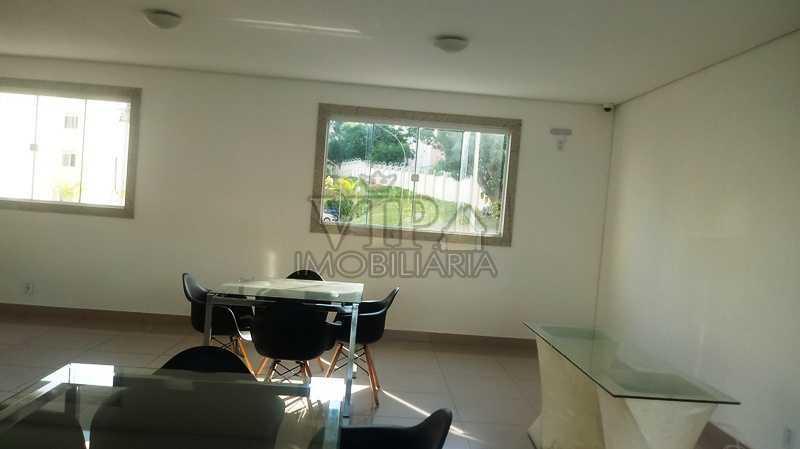 20200430_150756 - Apartamento à venda Rua das Amendoeiras,Cosmos, Rio de Janeiro - R$ 175.000 - CGAP20898 - 30