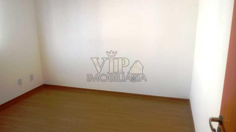 20200430_151133 - Apartamento à venda Rua das Amendoeiras,Cosmos, Rio de Janeiro - R$ 175.000 - CGAP20898 - 9