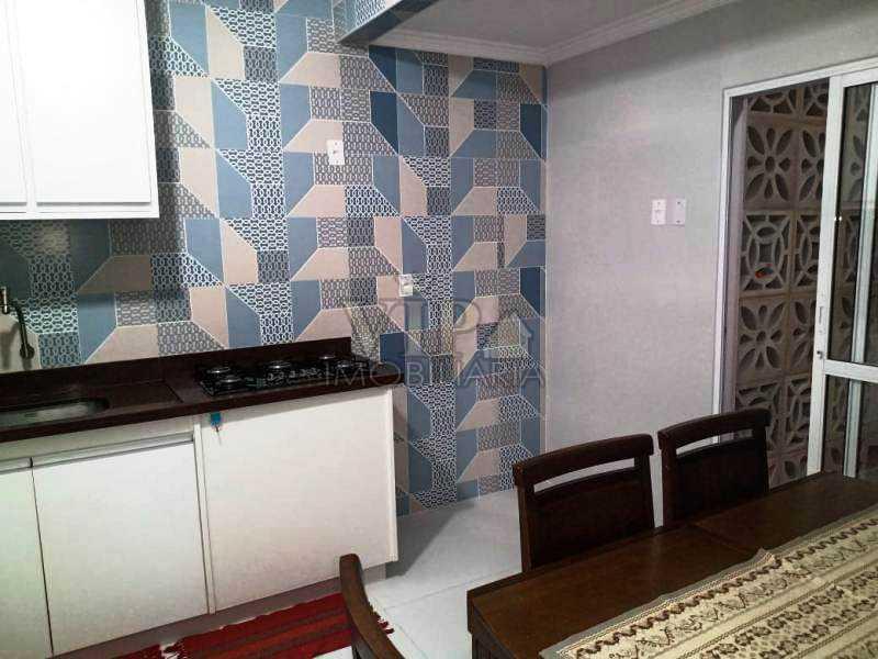 IMG-20210709-WA0079 - Casa à venda Rua Capitão Lafay,Inhoaíba, Rio de Janeiro - R$ 260.000 - CGCA21123 - 10