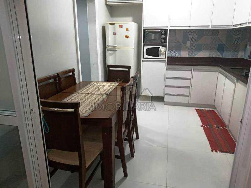 IMG-20210709-WA0094 - Casa à venda Rua Capitão Lafay,Inhoaíba, Rio de Janeiro - R$ 260.000 - CGCA21123 - 13