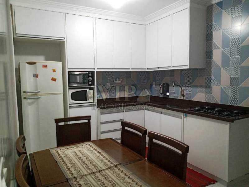 IMG-20210709-WA0096 - Casa à venda Rua Capitão Lafay,Inhoaíba, Rio de Janeiro - R$ 260.000 - CGCA21123 - 12