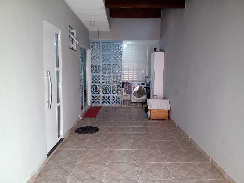 WhatsApp Image 2021-10-06 at 3 - Casa à venda Rua Capitão Lafay,Inhoaíba, Rio de Janeiro - R$ 260.000 - CGCA21123 - 3