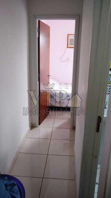 7 - Casa em Condomínio à venda Estrada do Magarça,Guaratiba, Rio de Janeiro - R$ 150.000 - CGCN20189 - 9