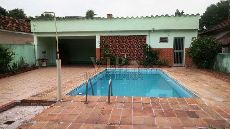 20200701_112716 - Casa à venda Rua Artur Rios,Senador Vasconcelos, Rio de Janeiro - R$ 790.000 - CGCA30545 - 17