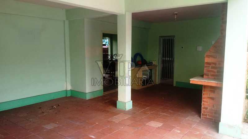 20200701_112755 - Casa à venda Rua Artur Rios,Senador Vasconcelos, Rio de Janeiro - R$ 790.000 - CGCA30545 - 14