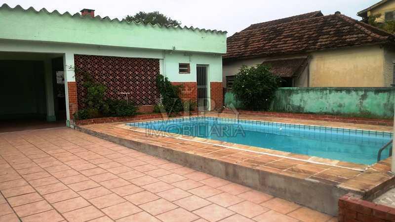 20200701_112738 - Casa à venda Rua Artur Rios,Senador Vasconcelos, Rio de Janeiro - R$ 790.000 - CGCA30545 - 18