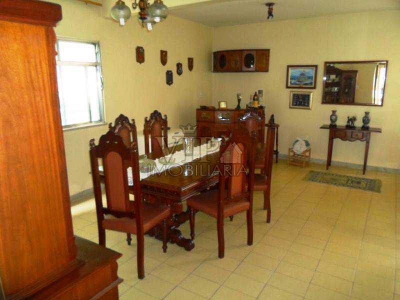 IMG-20200731-WA0058 - Casa à venda Rua Artur Rios,Senador Vasconcelos, Rio de Janeiro - R$ 790.000 - CGCA30545 - 6