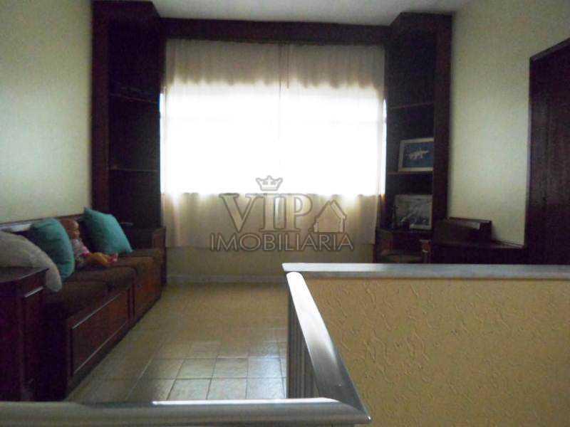 IMG-20200731-WA0060 - Casa à venda Rua Artur Rios,Senador Vasconcelos, Rio de Janeiro - R$ 790.000 - CGCA30545 - 5