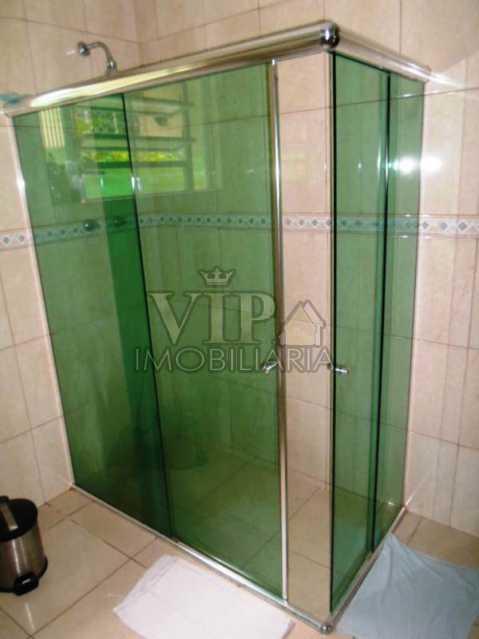 IMG-20200731-WA0061 - Casa à venda Rua Artur Rios,Senador Vasconcelos, Rio de Janeiro - R$ 790.000 - CGCA30545 - 10