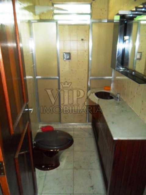 IMG-20200731-WA0062 - Casa à venda Rua Artur Rios,Senador Vasconcelos, Rio de Janeiro - R$ 790.000 - CGCA30545 - 7