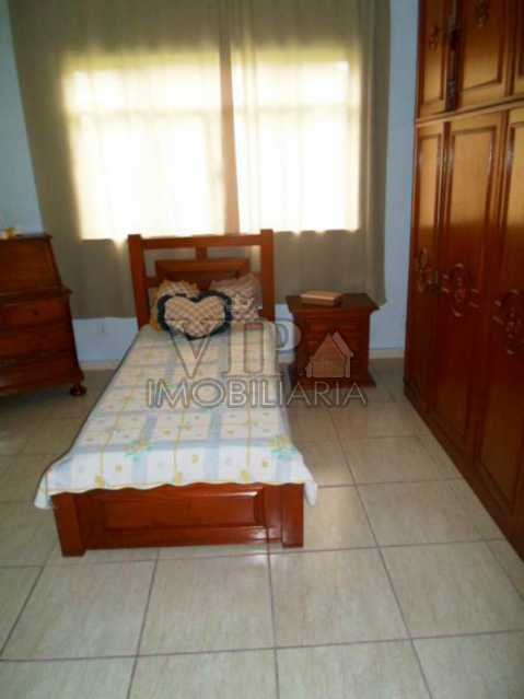 IMG-20200731-WA0063 - Casa à venda Rua Artur Rios,Senador Vasconcelos, Rio de Janeiro - R$ 790.000 - CGCA30545 - 11