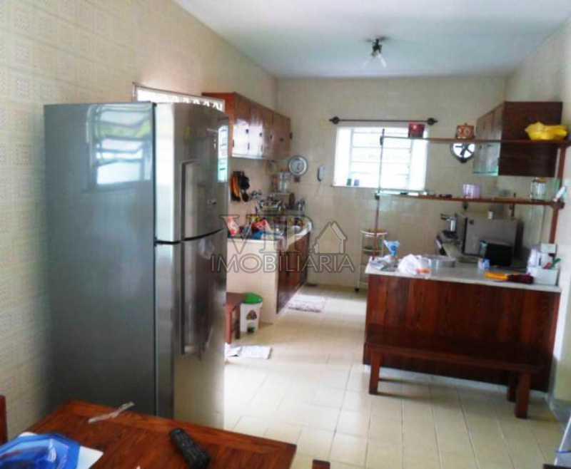 IMG-20200731-WA0064 - Casa à venda Rua Artur Rios,Senador Vasconcelos, Rio de Janeiro - R$ 790.000 - CGCA30545 - 12