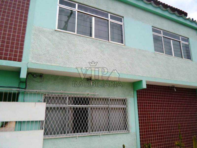 IMG-20200731-WA0068 - Casa à venda Rua Artur Rios,Senador Vasconcelos, Rio de Janeiro - R$ 790.000 - CGCA30545 - 20